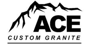 Ace Custom Granite