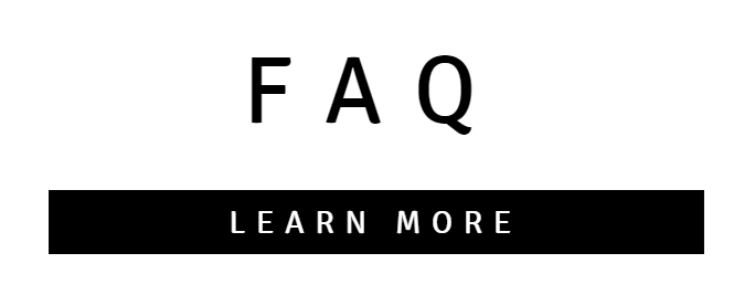 Click here to explore our frequently asked questions